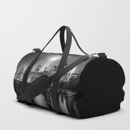 Spirit of New York Duffle Bag