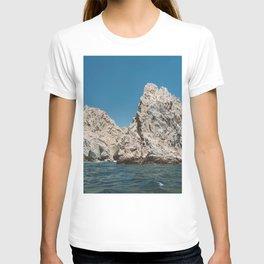 Cabo San Lucas XIV T-shirt