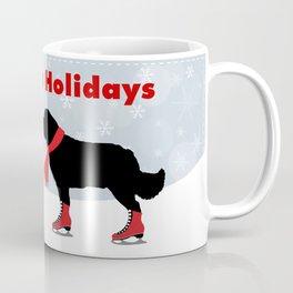 Holiday Coffee Mug Coffee Mug