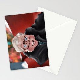Ralphie Stationery Cards