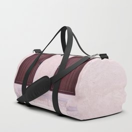 Seven Duffle Bag