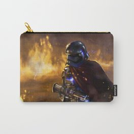 Phasma Carry-All Pouch