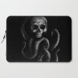 Skullapus Laptop Sleeve