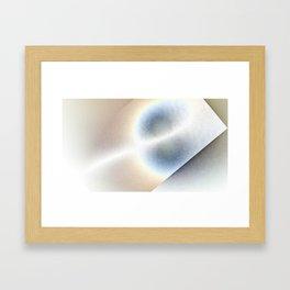 Burnaby nº 63 Framed Art Print