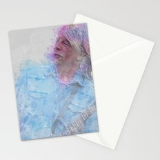 Rick Parfitt Stationery Cards