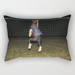 Serve Serve Rectangular Pillow