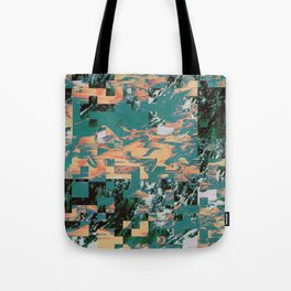 ERRAER Tote Bag