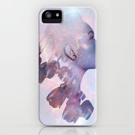 You Were.. iPhone Case