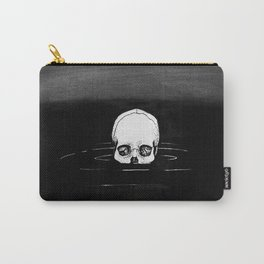 Sinking Carry-All Pouch
