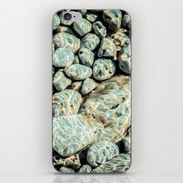 Underwater iPhone Skin