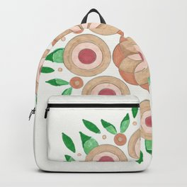 The Joy of Growth Backpack