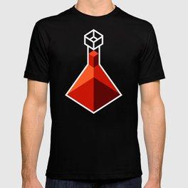 Hi-Potion T-shirt
