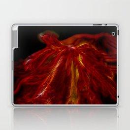 Natureflame Laptop & iPad Skin