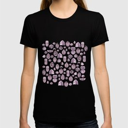 Seashells #2 T-shirt