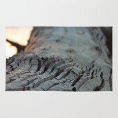 albero sapiente Rug