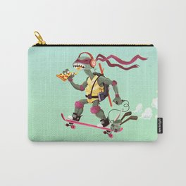 Donatello Carry-All Pouch