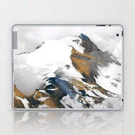 mountain 10 Laptop & iPad Skin