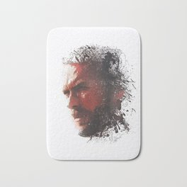 Eastwood Bath Mat