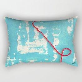 Arianna Rectangular Pillow