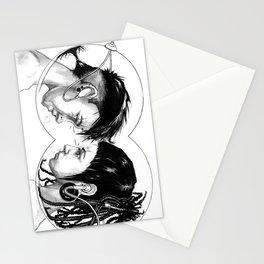 - VENN - Stationery Cards