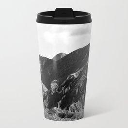 California Range Travel Mug