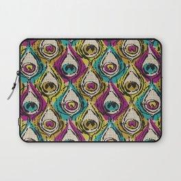 Eyeful/Jewel Laptop Sleeve