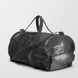 Station 6 Duffle Bag