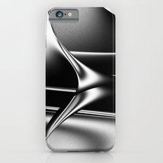 Smooth Moves iPhone 6s Slim Case