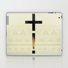 Aztec+ ! Laptop & iPad Skin