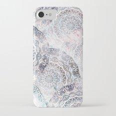 GALAXY BOHO MANDALAS iPhone 8 Slim Case