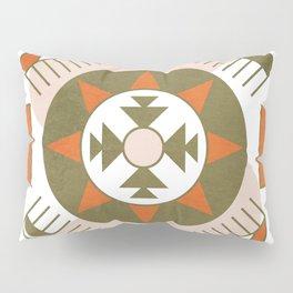 Eototo Kachina Pillow Sham