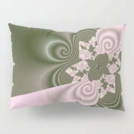 for wall murals and more -1- Pillow Sham