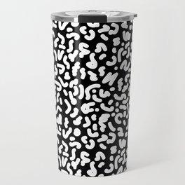 Petri Travel Mug