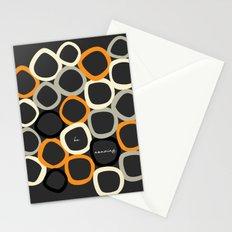 be amazing. Stationery Cards