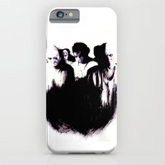 The Beyond iPhone 6s Slim Case