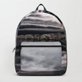 Abendruhe Backpack