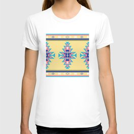 AZTEC WOTHERSPOON T-shirt