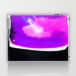 Introspection 2H by Kathy Morton Stanion Laptop & iPad Skin
