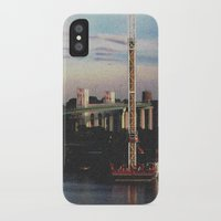 play iPhone & iPod Cases featuring PlaY by Christophe Chiozzi