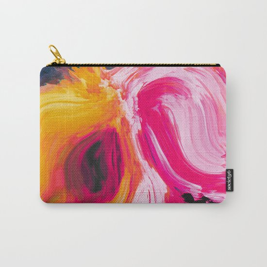 Yatli Carry-All Pouch