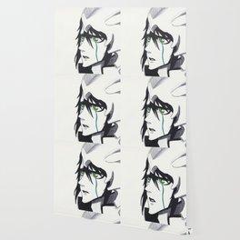 Ulquiorra Cifer Wallpaper