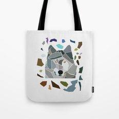 Dreamer Dulcet Tote Bag