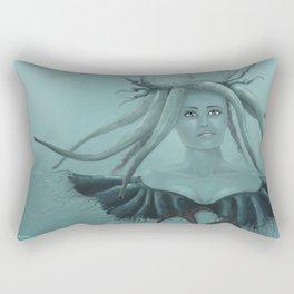 Seaaira Rectangular Pillow