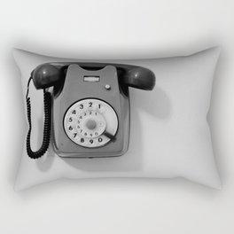 Travel #18 Rectangular Pillow