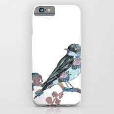 Branching Out.  Slim Case iPhone 6s