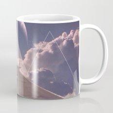 'Distant Star Run' Mug