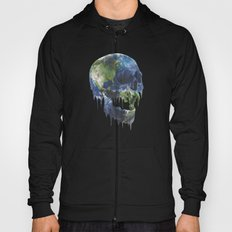 mothers dying Hoody