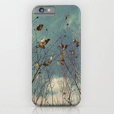 Sereta iPhone 6s Slim Case
