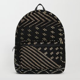 Assuit For All 3 Backpack