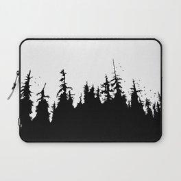 Fairytale Forest Laptop Sleeve